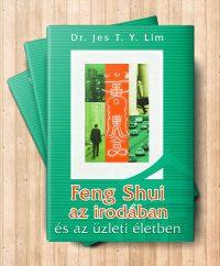 feng_shui_az_irodaban_es_az_uzleti_eletben_full