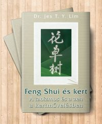 feng_shui_es_kert_full_tall