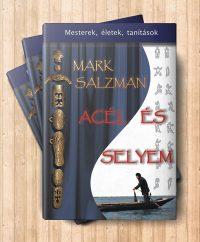 acel-es-selyem-full-tall