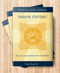 taoista-tortenet-full-tall
