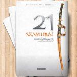 21-szamuraj-full-tall