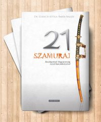 21-szamuraj-full-tall