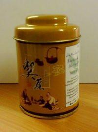 Teapalota-LiuAn_GuanPian_-_Hat_Magba_Zart_Nyugalom.jpg