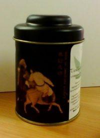 Teapalota-Tie_Guan_Yin_a_kegyelem_vas_istennoje.jpg