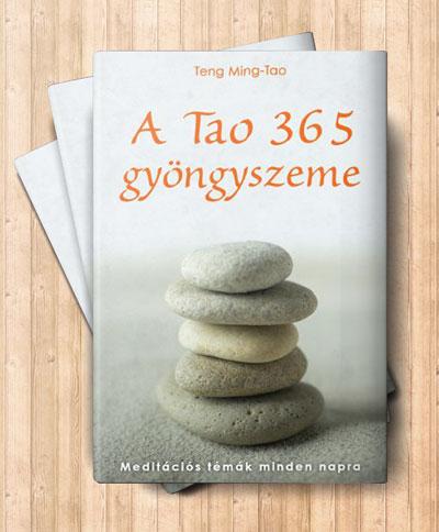 a-tao-365-gyongyszeme-full-tall