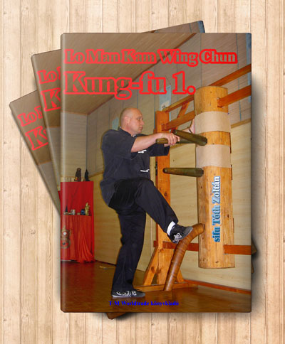 lo-man-kam-wing-chun-full-tall