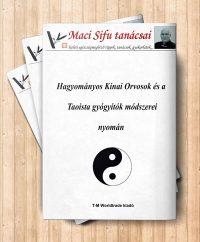 maci-sifu-tanacsai-full-tall