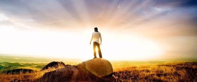 A Kung Fu mester tippjei: Az akaraterő nem az, amit gondolsz