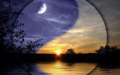 Mi a Belső Fény fejlesztésének Taója?