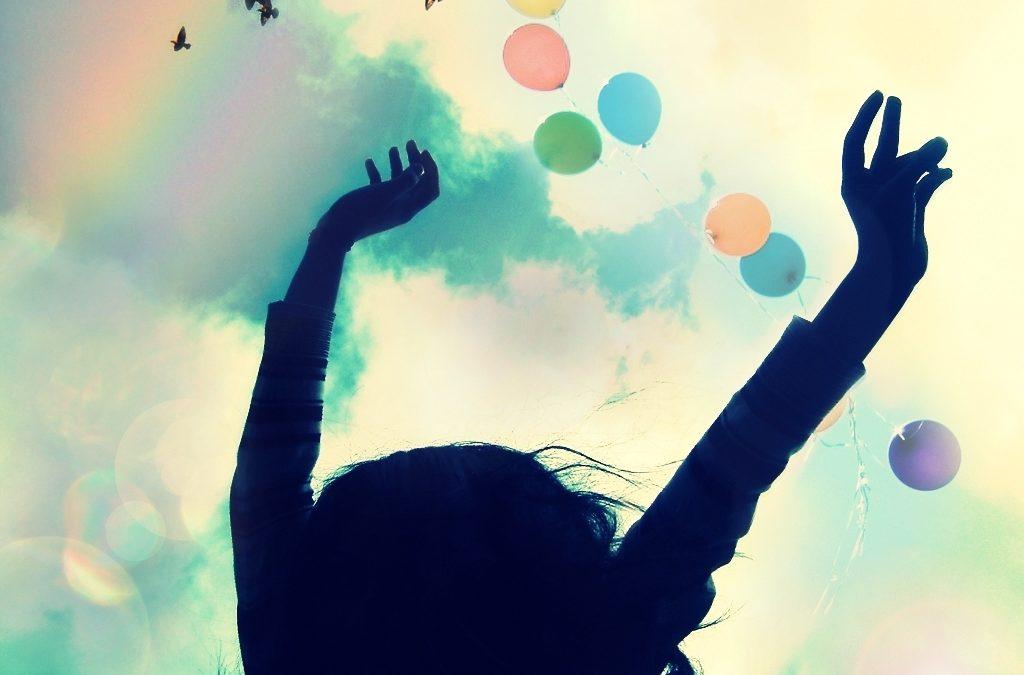 5 lépés, hogy boldogabban teljen a napod (minden egyes nap!)