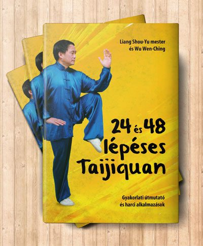 24-es-48-lepeses-taijiquan-full-tall