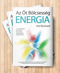 az-ot-bolcsesseg-energia-full-tall