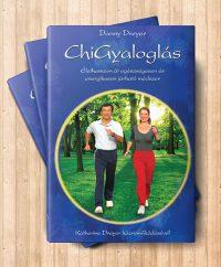 chigyaloglás-full-tall