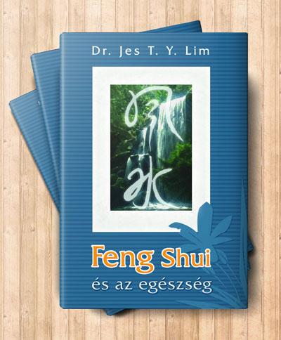 feng-shui-és-az-egészség-full-tall