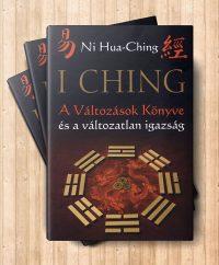 i-ching-a-változások-könyve-full-tall