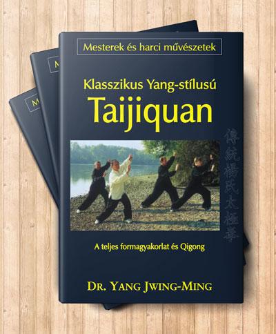 klasszikus-yang-stílusú-taijiquan-full-tall