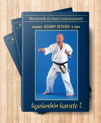 kyokushin-karate-1-full-tall