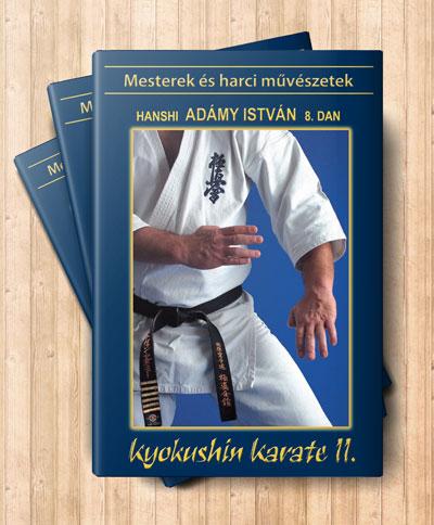kyokushin-karate-2-full-tall
