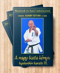 kyokushin-karate-3-full-tall