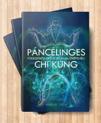 páncélinges-chi-kung-full-tall