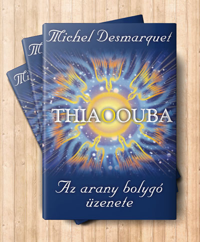 thiaoouba-full-tall
