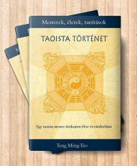 teng-ming-tao-taoista-tortenet-konyv