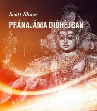 scott-shaw-pranajama-diohejban-konyv