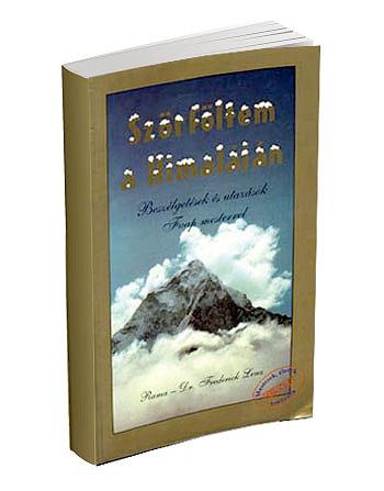Lenz-Rama-Szorfoltem_a_Himalajan-konyv-megvilagosodas