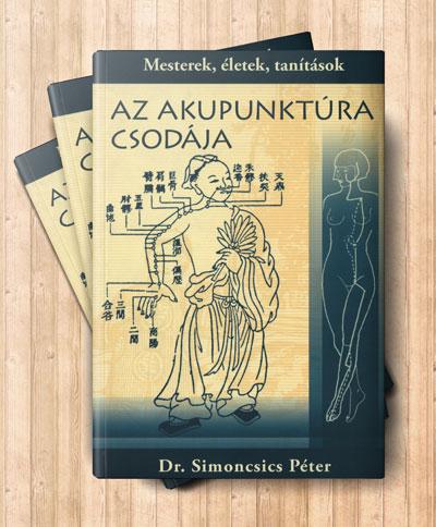 dr-simoncsics-peter-az-akupunktura-csodaja-konyv