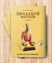 dr-berend-robert-onfejlesztő-meditációk-e-konyv