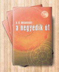 ouspensky-a-negyedik-ut-konyv