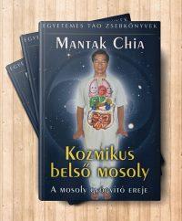 mantak-chia-kozmikus-belso-mosoly-konyv