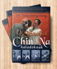 dr-yang-shaolin-chin-na-haladoknak-konyv