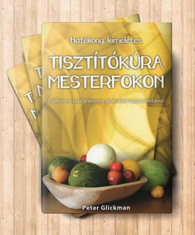peter-glickman-hatekony-tisztitokura-mesterfokon-full-tall