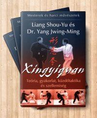 liang-dr-yang-xingyiquan-hsing-i-chuan-konyv